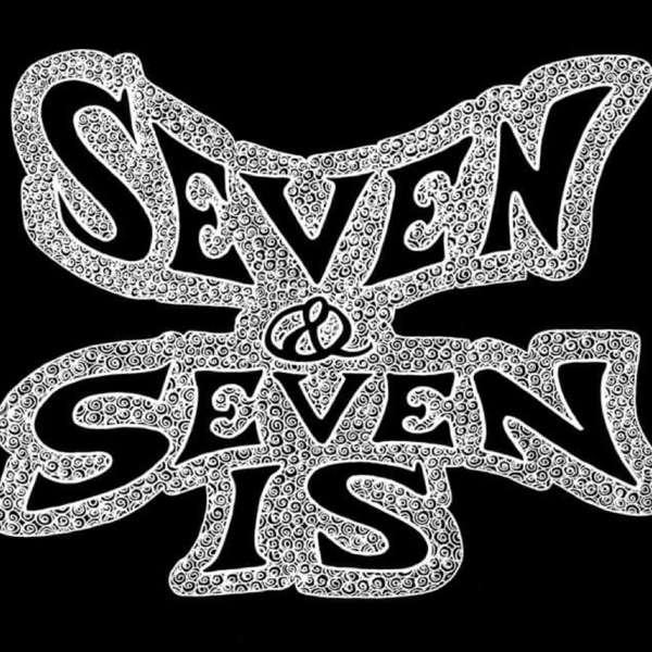 Seven & Seven Is Radio
