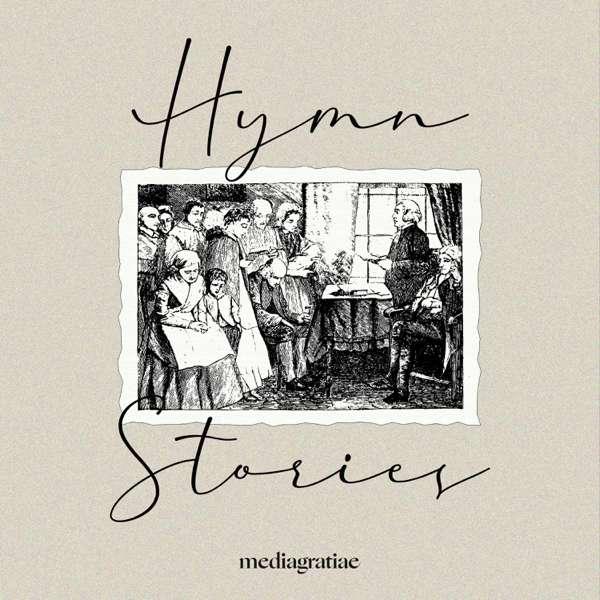Hymn Stories
