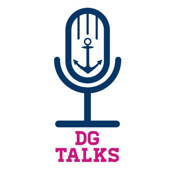 DG Talks