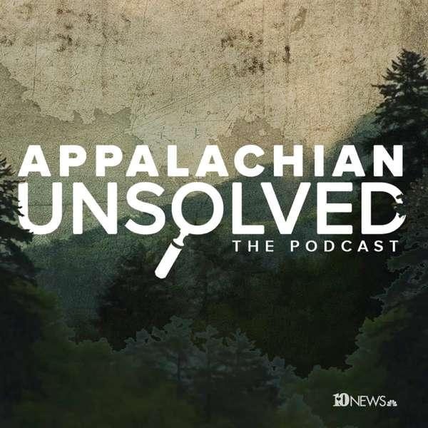 Appalachian Unsolved