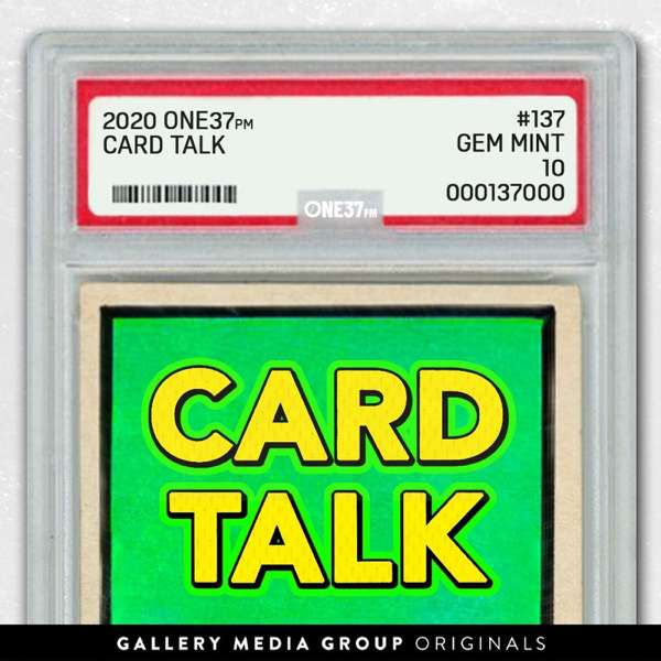 Card Talk