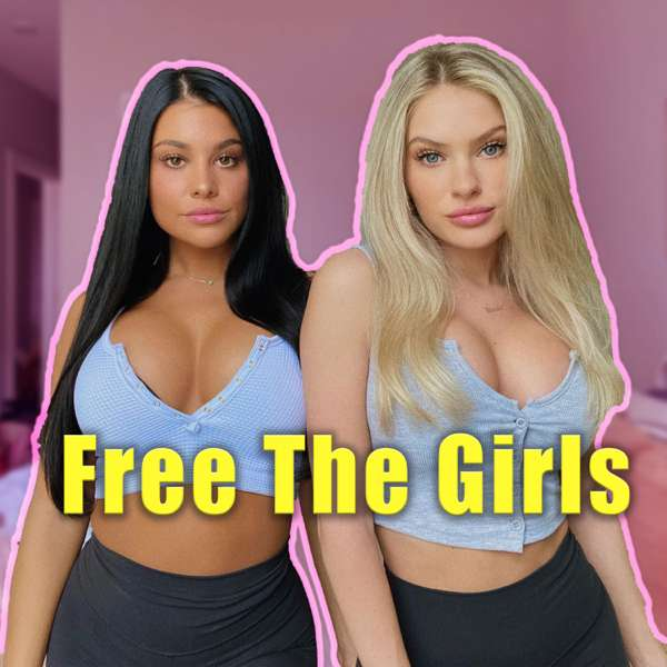 Free The Girls