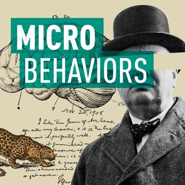 MicroBehaviors