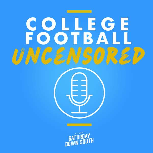 College Football Uncensored