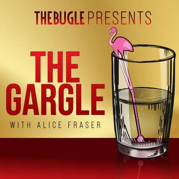 The Gargle