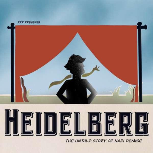 The Story of Heidelberg