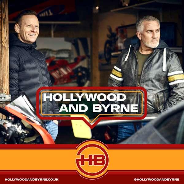 Hollywood and Byrne