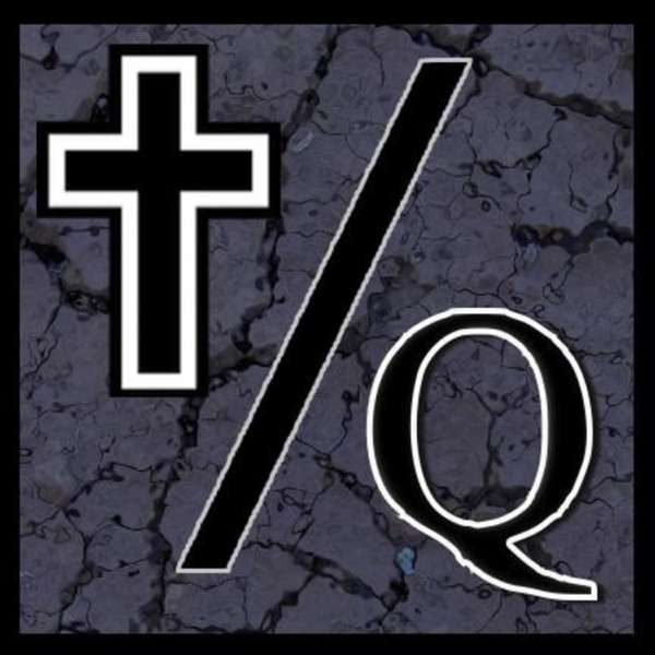 Cross Over Q