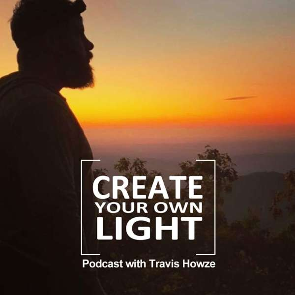 Create Your Own Light