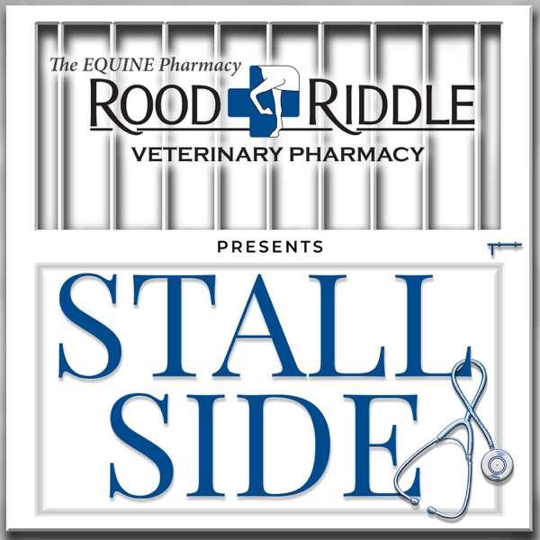 StallSide Podcast