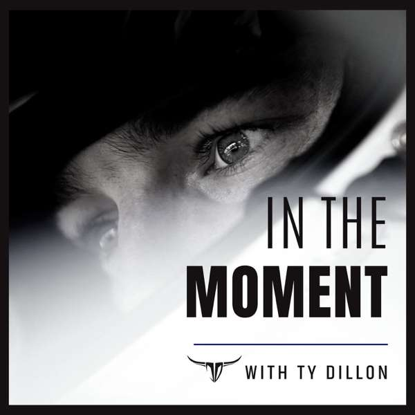 In The Moment Pod