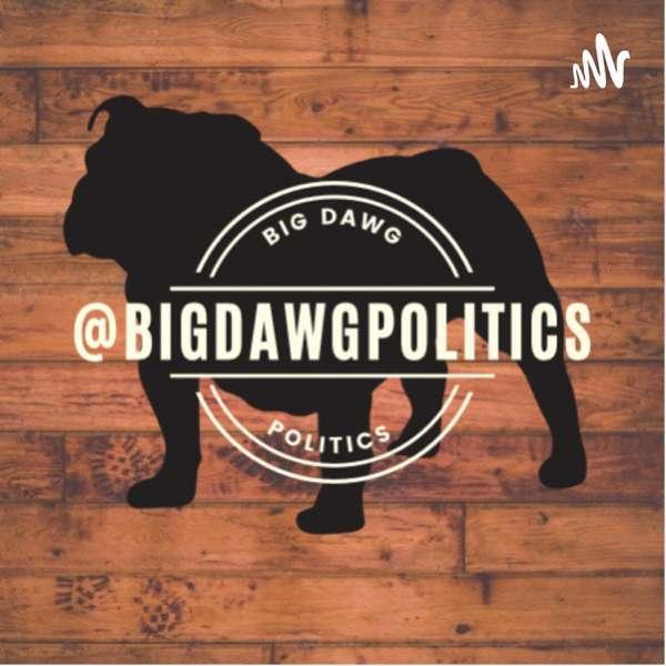 Dawg House Politics