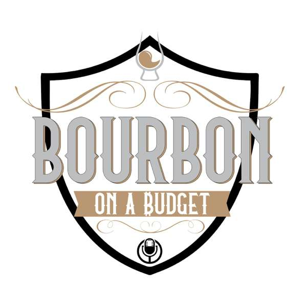 Bourbon On A Budget