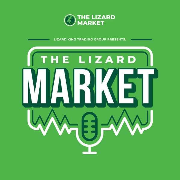 The Lizard Market