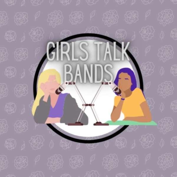 Drunk Girls Talk