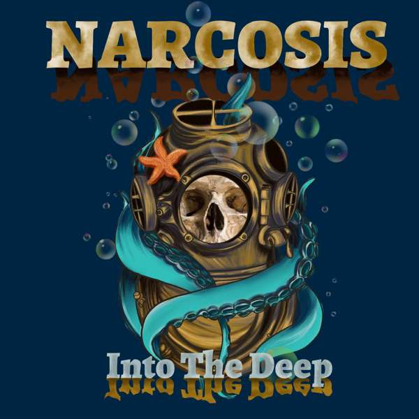 Narcosis: Into The Deep