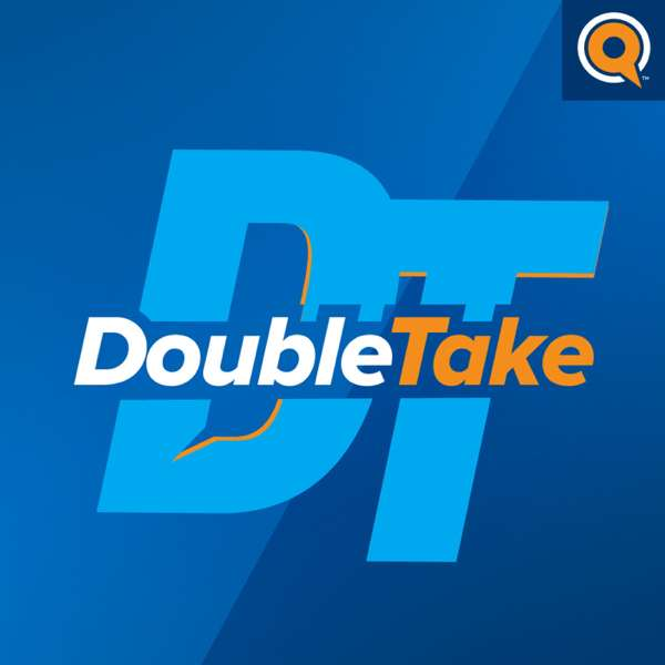 DoubleTake with Yaqeen Institute