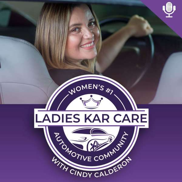 Ladies KAR Care Talk Show – Ladies KAR Care: Car experts