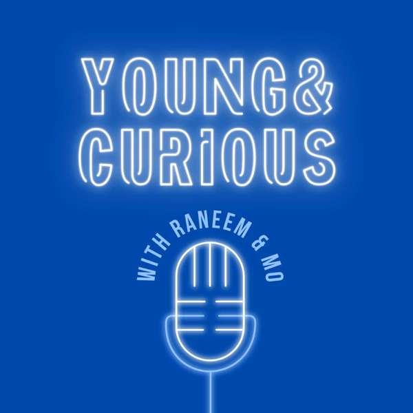 Young & Curious