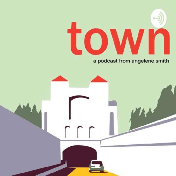 Town – Angelene Smith
