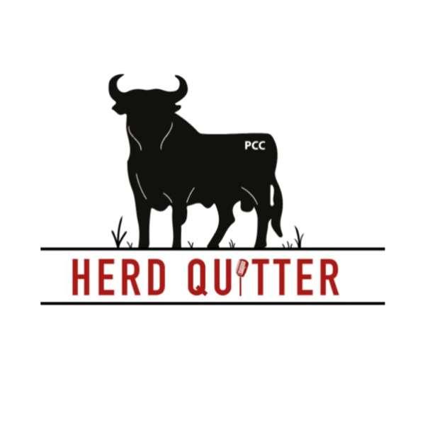 Herd Quitter Podcast