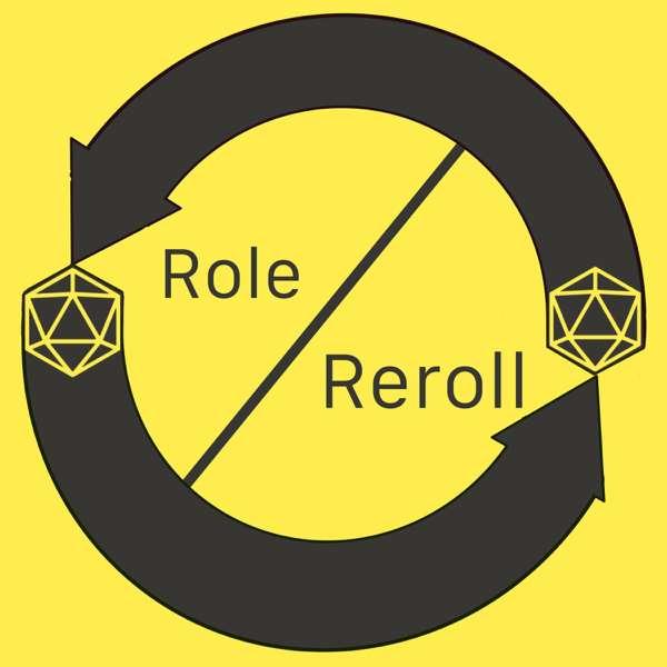 Role Reroll