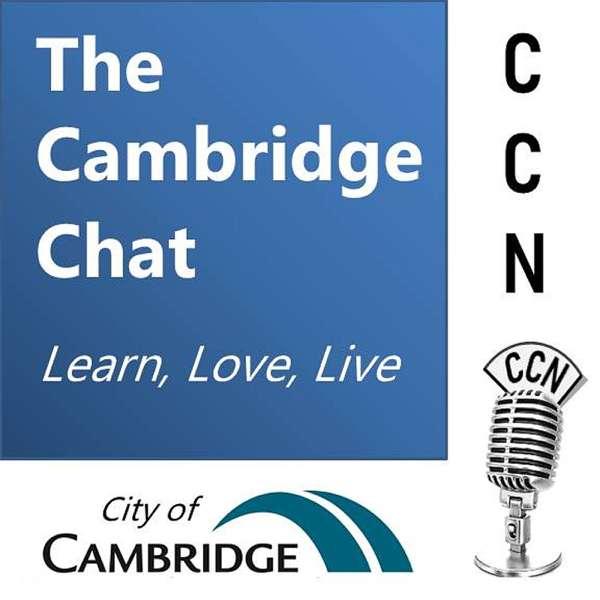 Cambridge Chat