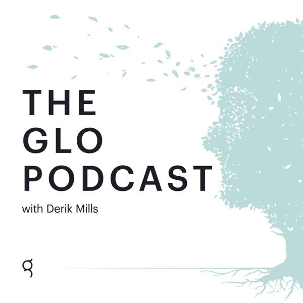 The Glo Podcast