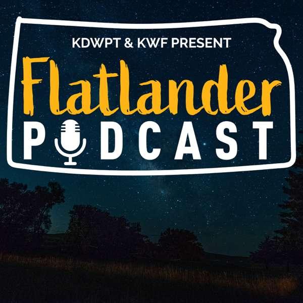 Flatlander Podcast