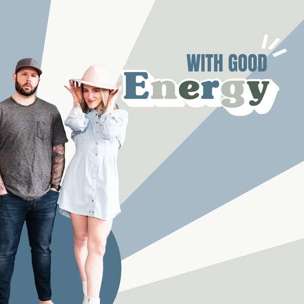 With Good Energy