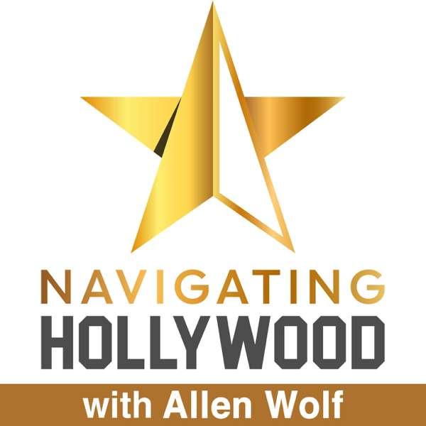 Navigating Hollywood