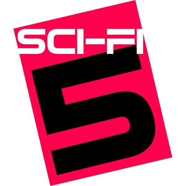 Sci-Fi 5