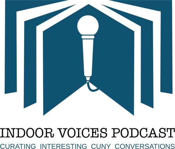 Indoor Voices