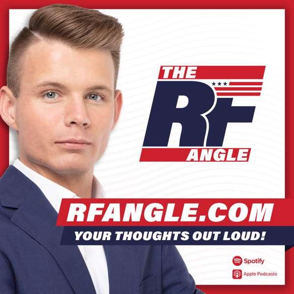 The RFAngle