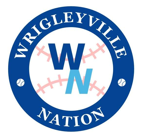 Wrigleyville Nation's Podcast – Chicago Cubs Discussion, News, & More