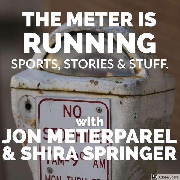 The Meter is Running