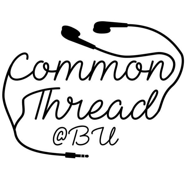 The Common Thread Podcast