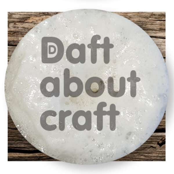 Daftaboutcraft – Craft Beer Podcast