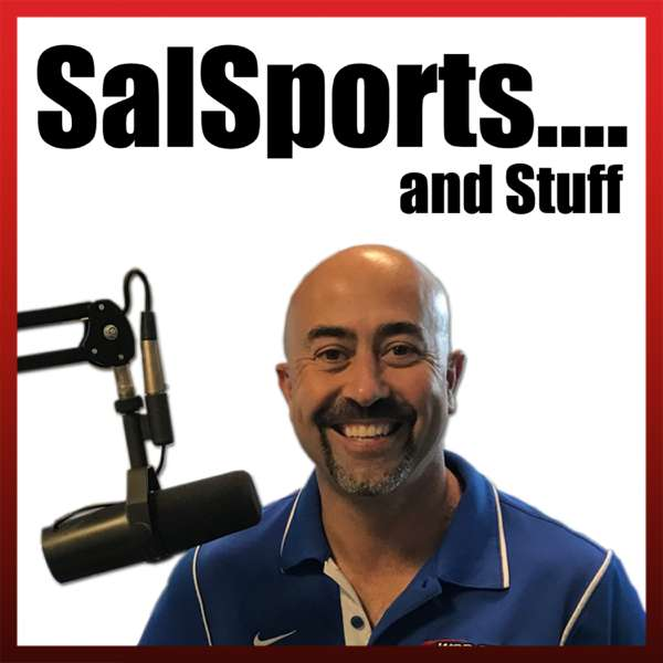 SalSports….and Stuff