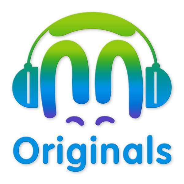 Pinna Originals Playlist