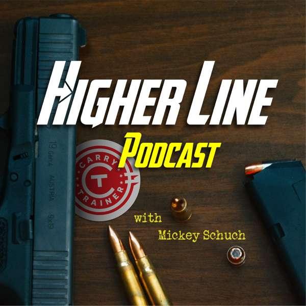 Higher Line Podcast