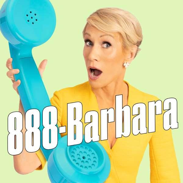 888-Barbara