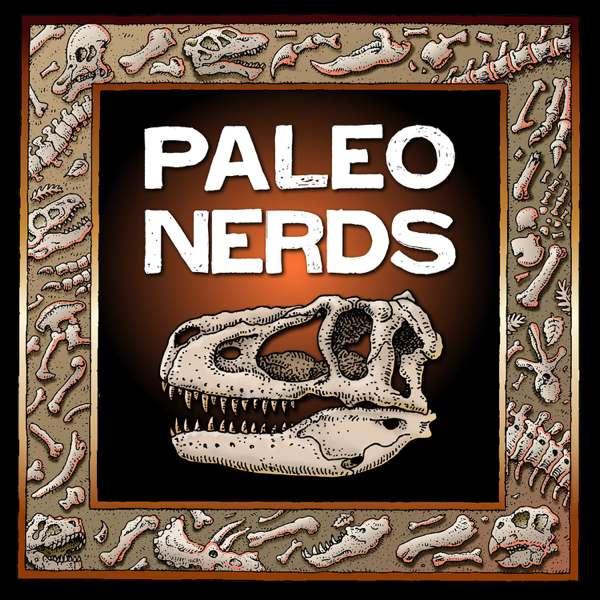 Paleo Nerds – paleonerds