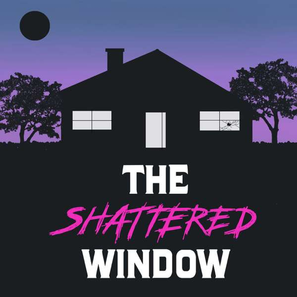 The Shattered Window – Solas Audio
