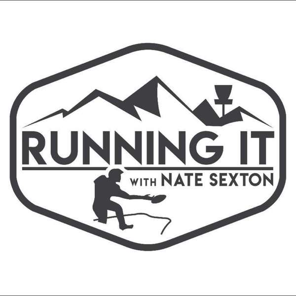 Running It with Nate Sexton