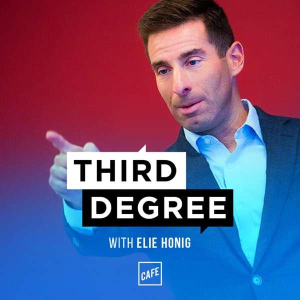 Third Degree – CAFE
