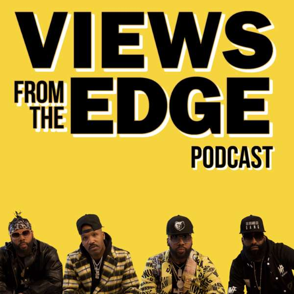 Views from the Edge