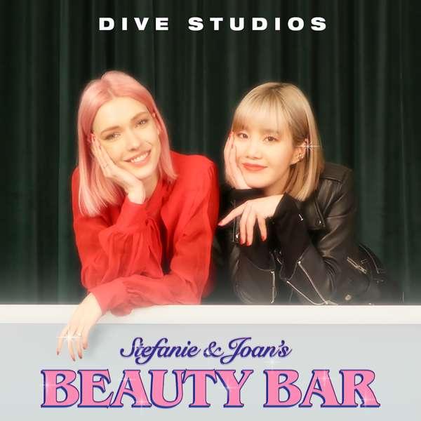 Stefanie and Joan's Beauty Bar