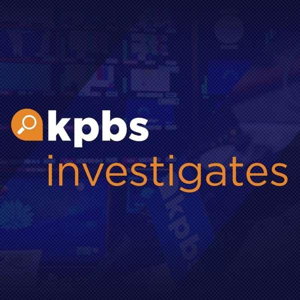 KPBS Investigates