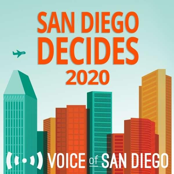 San Diego Decides